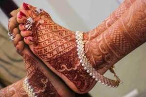 weddingvelvet.com indian bride makeup (7)