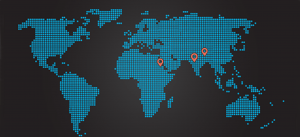 worldwide offices