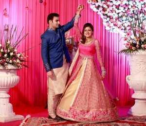 wedding photography in jaipur wedding velvet
