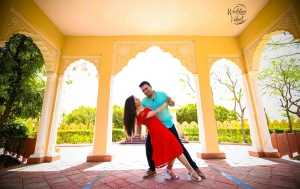 Couple - Pre wedding Candid photographer in Bikaner, Udaipur, Jodhpur, Ajmer