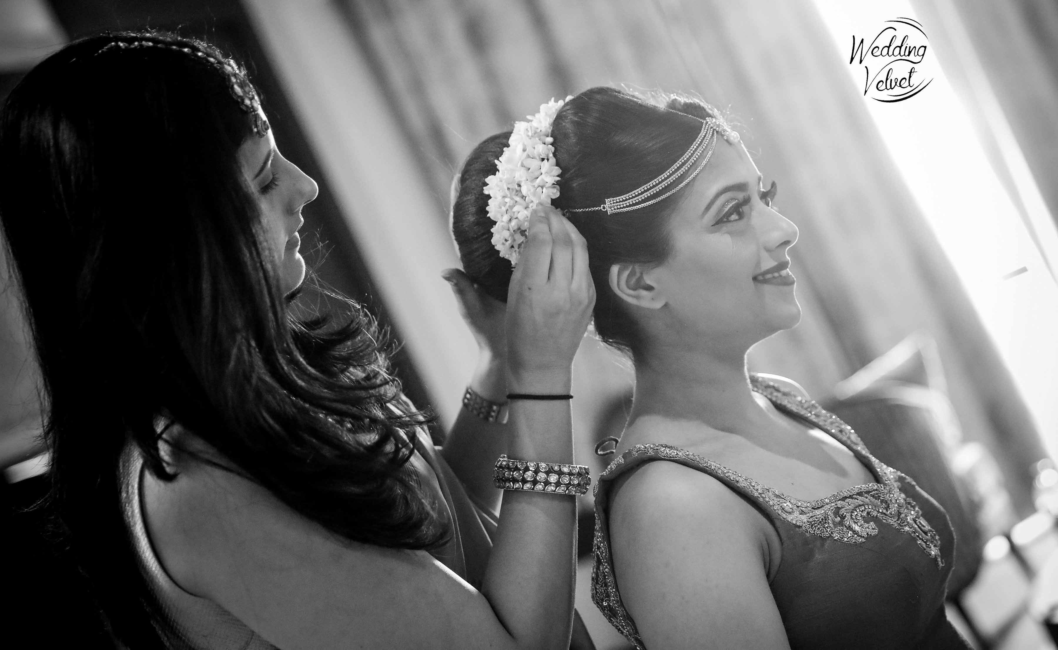 Candid Wedding photographer in Bikaner, Udaipur, Jodhpur, Ajmer