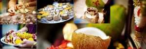 Indian_wedding_photographer_southindian_wedding photographer_AC_009 wedding photographers in jaipur wedding photography in jaipur weddingvelvet.com