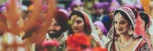 wedding photographers in jaipur wedding photography in jaipur weddingvelvet.com (2)